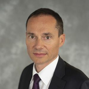 François Pascal