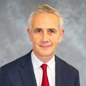 Franck Missera