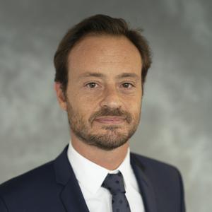 David Zerbib