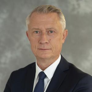 Philippe Tranchet