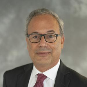 Philippe Farhi